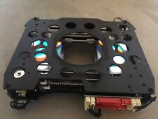 Elation Design Spot 575E Club Stage DJ DMX Rotating CMY Color Moving Head Module