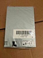"Mitsubishi Electric MF355F-2490UC 3.5"" Floppy Disk Drive - Tested Pulls"