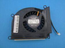 MSI ventiladores CPU Fan gt60 gt660 gt680 gt683 gt70 gt780 gx660 ms-16f2 ms-16f3