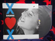 Excellent (EX) Grading Very Good (VG) Sleeve Pop 1990s Vinyl Records