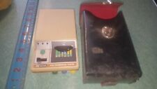 B&K precision 510 Transistor Tester