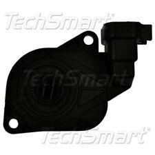 Accelerator Pedal Sensor TechSmart G92003
