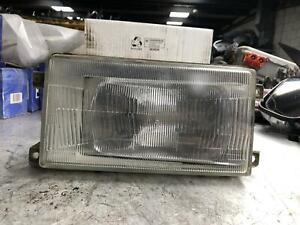Toyota Liteace Left Head Light YM30 01/1986-03/1992