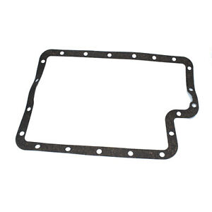 Oil Pan Gasket F6TZ-7A191-A For Ford E-150 250 350 Expedition F-250 Super Duty