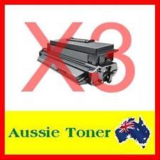 3 x Toner Cartridge for Samsung ML-2150D8 Toner ML-2150 ML-2151N 2551N