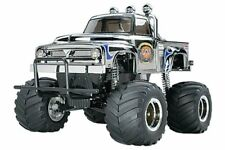 Tamiya 1/12 2wd Midnight Pumpkin Metallic RC Kit