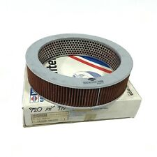 DATSUN 520 521 620 720 140J 160J A10 510 610 710 810 910 Air Filter Genuine Part