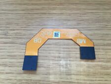✔️Dell XPS 13 9333 Data Board Connector Ribbon Cable MGKM0 2XHTC 02XHTC (A32)A57