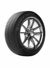 Pneumatici Michelin 205/55 R16 per auto