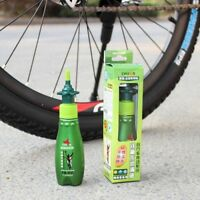 Grease Lube Lubricating Lubricant Tube for MTB Road BMX Bike Bicycle Chain Wheel
