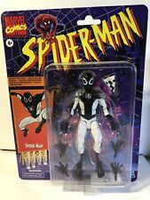 "Marvel Legends Retro Collection - Spider-Man [Negative Zone Suit] 6"" Exclusive"