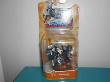 17.02.01.1 Jeu video Skylanders superchargers VF figurine high volt