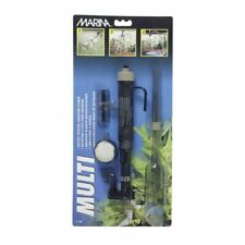 MARINA MULTI AQUARIUM CLEANER BRAND NEW RETAIL PACK