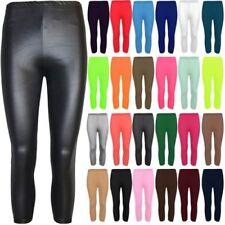 Unbranded Fitness Leggings for Women