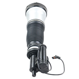 For Mercedes-Benz W220 S430 4MATIC Front Right Air Suspension Shock 2203202238