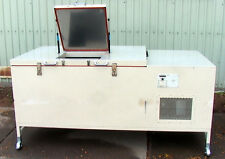 30CF Sigma Systems M850MC-3 Thermal Environmental chamber for electronics test