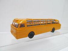 Eso-14338 ses 1:87 bus avec traces d'usure minimale