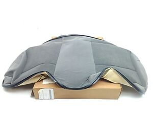 New OEM 2003 2004 Ford Focus Rear Bench Seat Cover Wagon Part 2M5Z5463804BAA