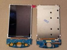 NEW OEM LCD Screen Replacement Upper Keyboard Samsung Moment SPH-M900  -USA Part