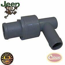 PCV valve breather Jeep ZJ Grand Cherokee 5.2L 5.9L Dodge Ram Durango 53031135