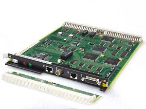 Module Siemens Waml Module S30810-Q2205-X100-07 For Hipath Hicom Plant O513
