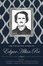 The Collected Tales & Poems of Edgar Allan Poe by Edgar Allan Poe (Paperback, 2004)