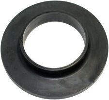 Coil Spring Insulator Rear Dorman 537-062