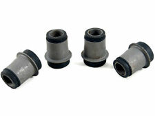 For 1959-1961 Chevrolet Parkwood Control Arm Bushing Front Lower 92577VP 1960