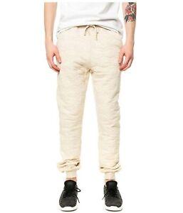 Staple Hommes The Miramar Athlétique Pantalon Survêtement