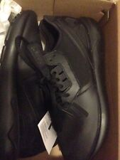 Brand new  Adidas Tubular Runner size 40.7 (black)