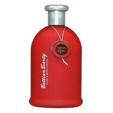 Bettina Barty Red Line Bodylotion 500 Ml & Handtuch
