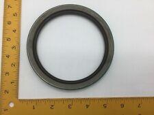 1400-3229 LPM Oil Seal 14003229 SK41210108JE