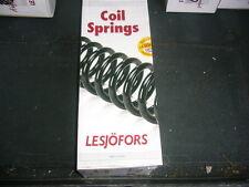 Lesjofors Coil Spring for Kia Magentis 2.0