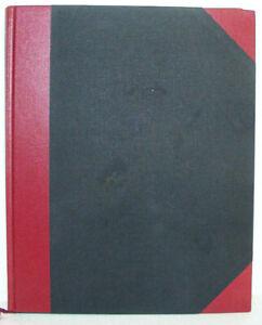 R. Crumb Sketchbook November 1974 - January 1978 HC Slipcased W/ Signed Card