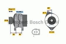 Generator - Bosch 0 124 325 053