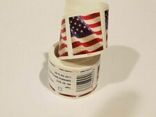 1000 USPS Forever Stamps, 10 Rolls of Flags for Only $39 Per Roll.