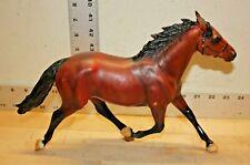 Breyer #819 Dan Patch Champion Pacer Horse