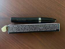 Mary Kay Ultimate Mascara Full Size - BLACK - Best Seller! Free Shipping