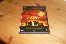 John Carpenter's Vampire UNCUT-FSK18