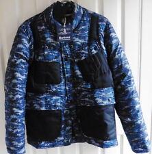 Barbour Popper Waist Length Coats & Jackets for Men