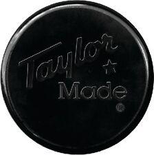 "New Trolling Motor Prop Protector taylor 357 3 Blade 10"" Dia. Black"