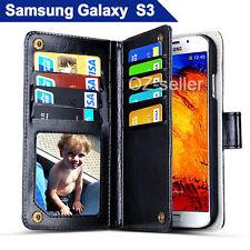 Unbranded/Generic Waterproof Mobile Phone Wallet Cases