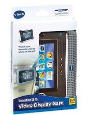 VTech InnoTab 3S Car Video Display Case Seatback Attachment Accessory Skin NEW