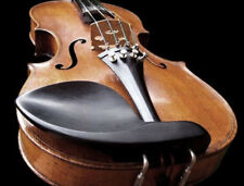 Violin Stradivarius 1723 Copy German 1880 Professional