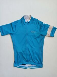 Rapha Short Sleeve Jersey, Mens,Good used Condition, Size - Small