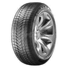 Ganzjahresreifen 185/65 R15 88H Wanli SC501 4S NEU Reifen ID21253214