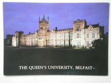 Belfast Single Collectable County Down Postcards