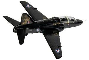 BNIB New Release Corgi 1:72nd Scale BAe Hawk EPTS XX154 Prototype Model.