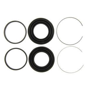 Disc Brake Caliper Repair Kit Front Centric 143.77001 12 Month Warranty