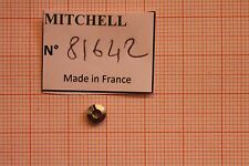 ECROU ATTACHE RESSORT 316 MOULINET MITCHELL LOCK NUT CARRETE  REEL PART 81642